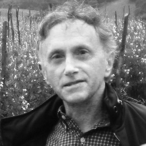 Ángel Martín Ramos