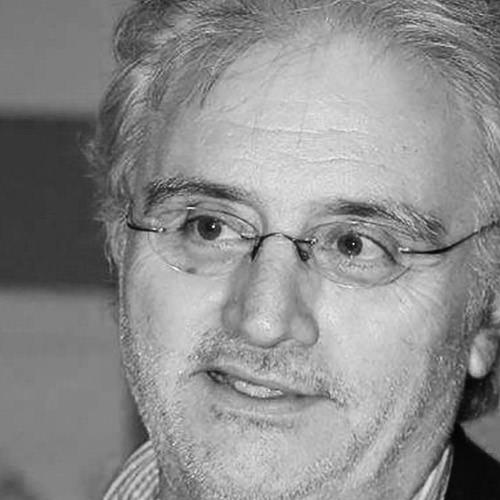 Francesc Peremiquel Lluch