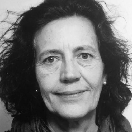 Isabel Castiñeira Palou