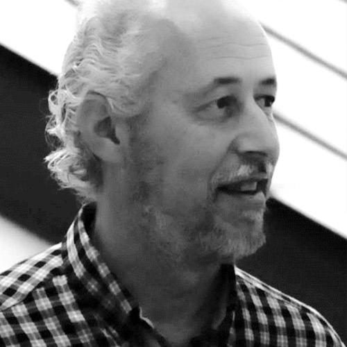 Jordi Franquesa Sánchez