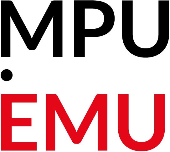 Máster de Proyectación Urbanística Logo